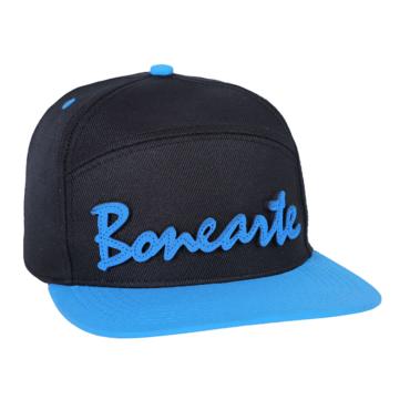 Boné Bonearte