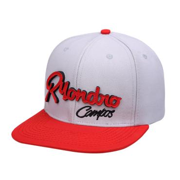 Boné Ryandro Campos